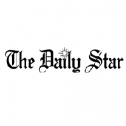 The Daily Star newspaper bangladesh