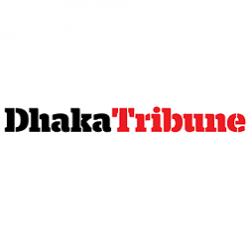 Dhaka Tribune Newspaper Bangladesh